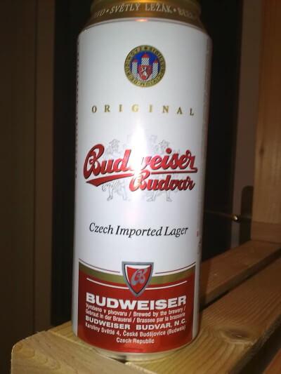 Bild Pivo Budweiser Budvar Dose_400x553.jpg