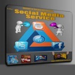 Cover Doc Goy Social Media Service250x250.jpg