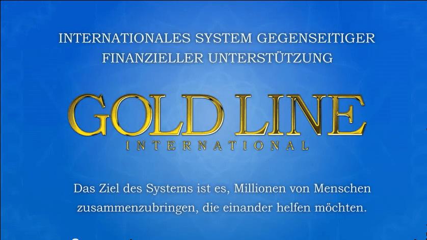 Bild Goldline-Unterstuetzung-Deutsch_838x471.png