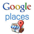 Google Places-Logo.jpg