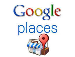 Google Places-Logo.jpg