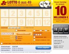 Bild vom Lottoschein 6 aus 49230x181.jpg