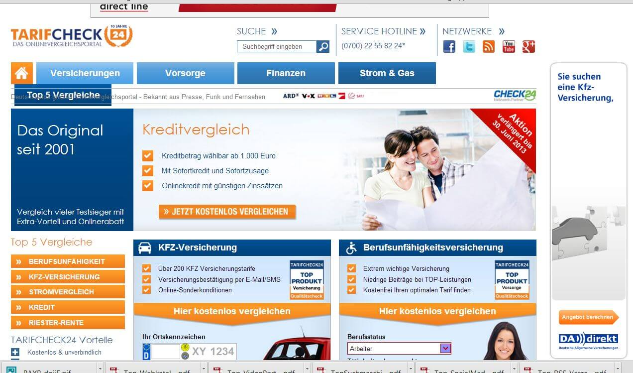 Startseite von Tarifcheck24_1272x749.jpg