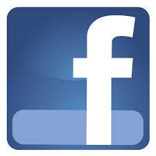 Bild von f Logo Facebook.jpg