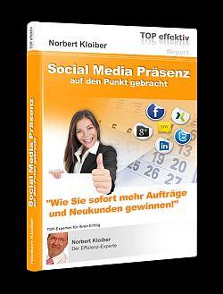 eBook-Cover Social-Media-Präsenz.jpg