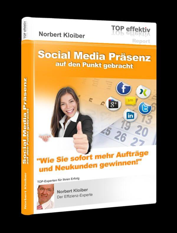 eBook Cover social_media-präsenz.600x790.jpg