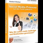 eBook-Cover Social-Media-Präsenz.jpg