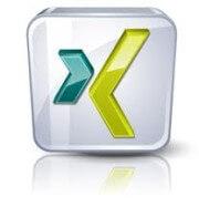 einfach Kontakte generieren mit Xing