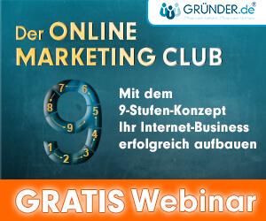 Der Online Marketing Club von Thomas Klussmann
