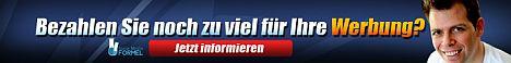 SocialMediaFormel-6_468x58, Facebook Werbung schalten