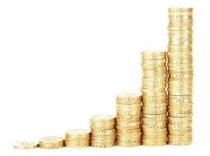Erfahre in diesem kostenlosen Webinar ein unglaubliches Konzept zum sofort Geld verdienen