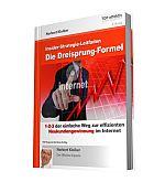 Die Dreisprung-Formel_die effiziente Neukundengewinnung im Internet