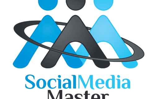 "Social Media Marketing Strategien für Twitter Facebook & Co mit ""Social-Media-Master"""