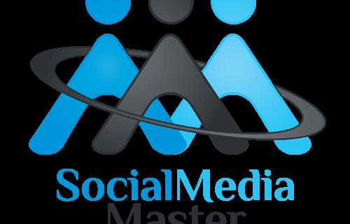"""Social Media Marketing Strategien für Twitter Facebook & Co mit """"Social-Media-Master"""""""