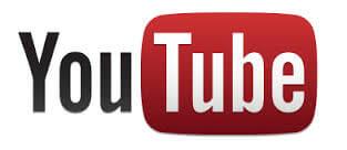 mit Youtube Traffic generieren
