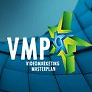 Videomarketing Masterplan für effektives Video Marketing auf Youtube