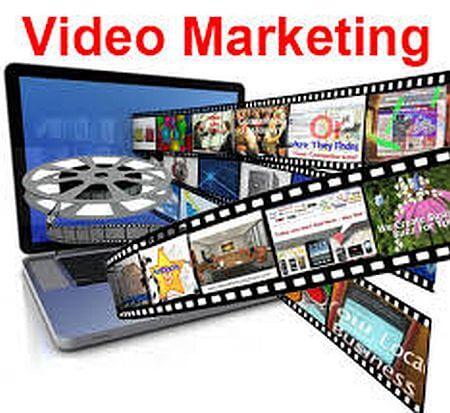 Videomarketing mit Youtube