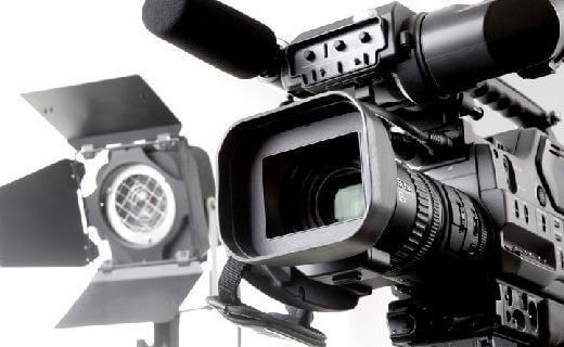 erfolgreiches Videomarketing mit Youtube mit dem Videomarketing Masterplan