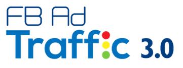 Mit FB_Ad_Traffic_3.0 einfach und easy lernen wie Facebook Werbung funktioniert
