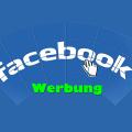 Facebook Werbung schalten, erstellen, optimieren, ändern mit dem Power Editor
